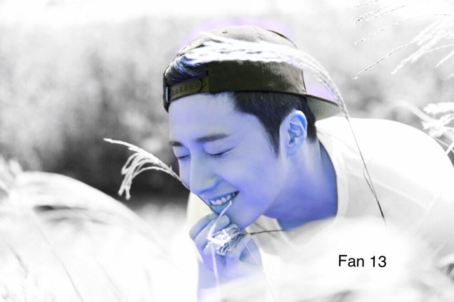 "2018 Fan 13 Edits of Jung II-woo's ""Rainbow Ilwoo"" 00003.JPG"