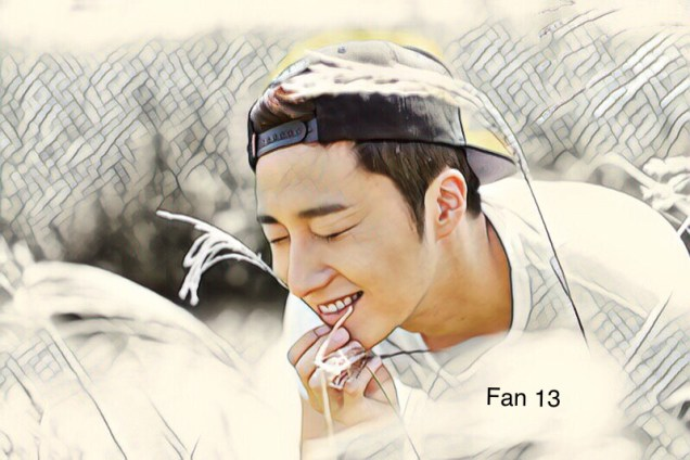 "2018 Fan 13 Edits of Jung II-woo's ""Rainbow Ilwoo"" 00004.JPG"