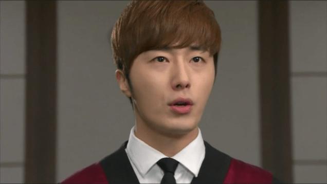 2014 01 Jung II-woo Golden Rainbow Ep 20 37