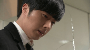 2014 Jung II-woo in Golden Rainbow Episode 30 17