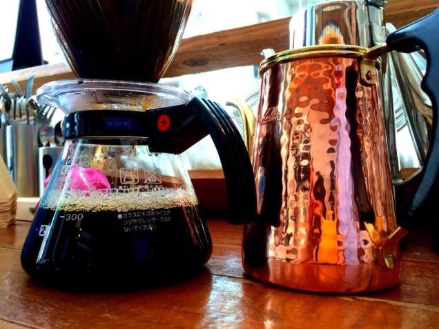 2014 6 4 JIW Tweeter Posts from Cafe Atelier Fazenda 1.jpg