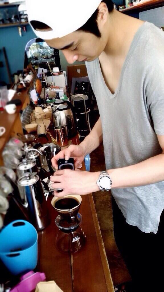 2014 6 4 JIW Tweeter Posts from Cafe Atelier Fazenda 2.jpg