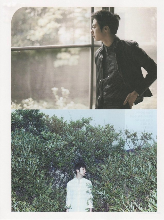 2014 7 17 Jung II-woo's The Celebrity Article18