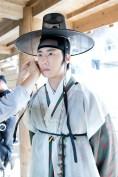 2014 7 29 Jung II-woo as Lee Rin, First Good Look 15