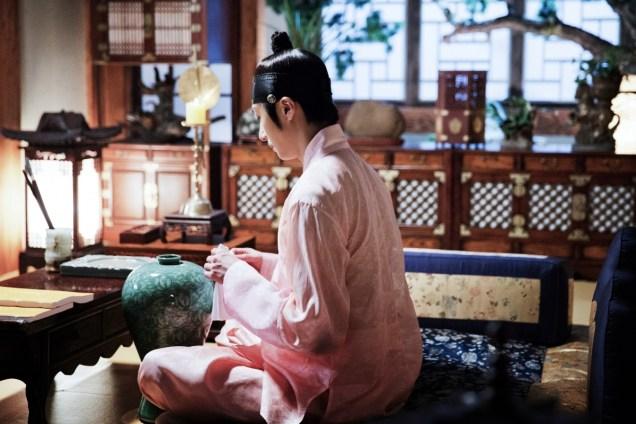 2014 8 11 Jung II-woo in The Night Watchman's Journal Ep 3 Xtra 4.jpeg