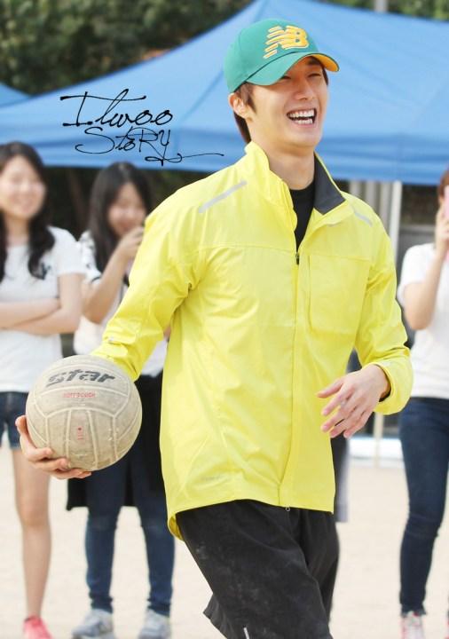 2011-10-09-jung-ii-woo-athletic-fan-meeting-00013