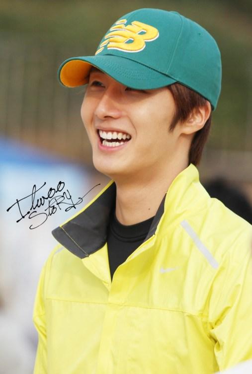 2011-10-09-jung-ii-woo-athletic-fan-meeting-00015