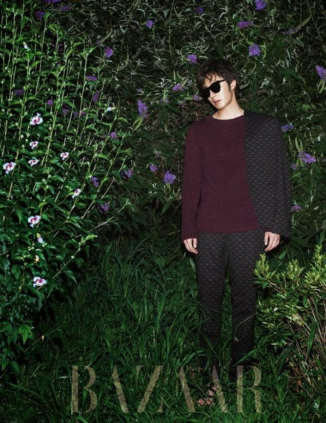 2014 8 Jung Il-woo for Harper's Bazaar Magazine  13.jpg.jpg