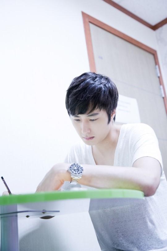 2014 9 15 Jung II-woo and his mind. Starcast Cr. Jung Il-woo 15.jpg