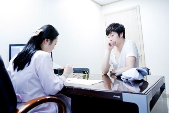 2014 9 15 Jung II-woo and his mind. Starcast Cr. Jung Il-woo 16.jpg
