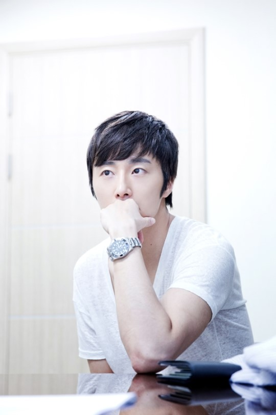 2014 9 15 Jung II-woo and his mind. Starcast Cr. Jung Il-woo 20.jpg