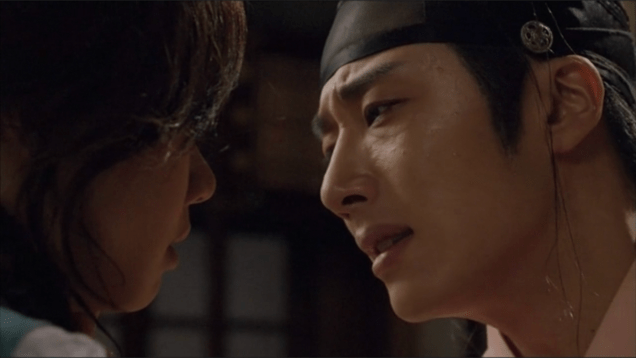 2014 9 The Night Watchman's Journal Episode 16 R . Cr. MBC 71