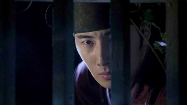 2014 9:10 The Night Watchman's Journal Episode 13 MBC14