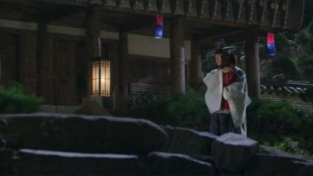 2014 9:10 The Night Watchman's Journal Episode 13 MBC26