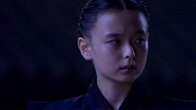 2014 9:10 The Night Watchman's Journal Episode 14. MBC 2