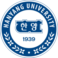Hanyang University Logo 1