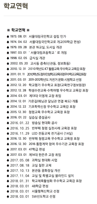 Seoul Daelim Elementary School History..png