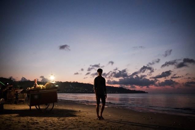 2014 10:11 Jung Il-woo in Bali : BTS Part 2 .jpg10