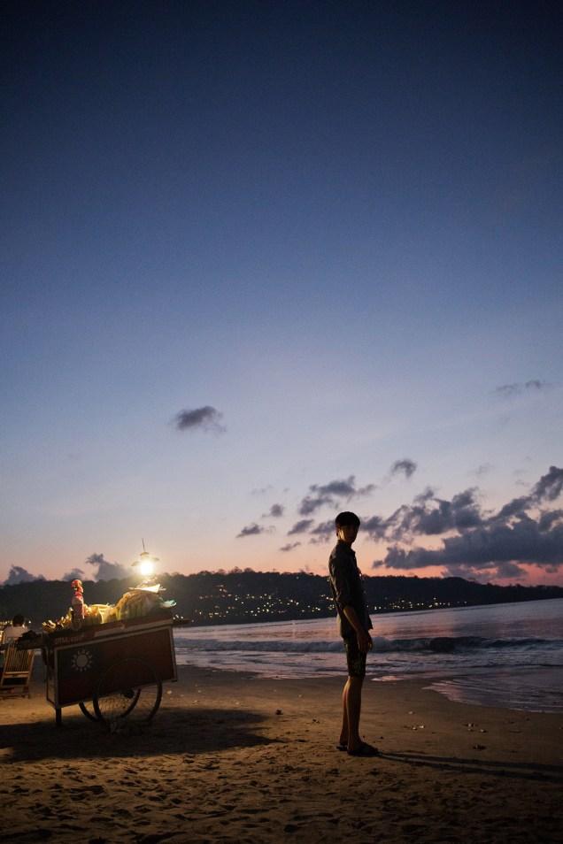 2014 10:11 Jung Il-woo in Bali : BTS Part 2 .jpg11