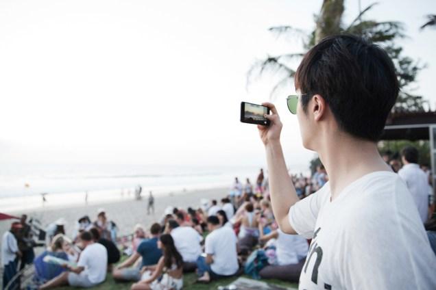 2014 10:11 Jung Il-woo in Bali : BTS Part 2 .jpg3