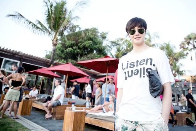 2014 10:11 Jung Il-woo in Bali : BTS Part 2 .jpg4