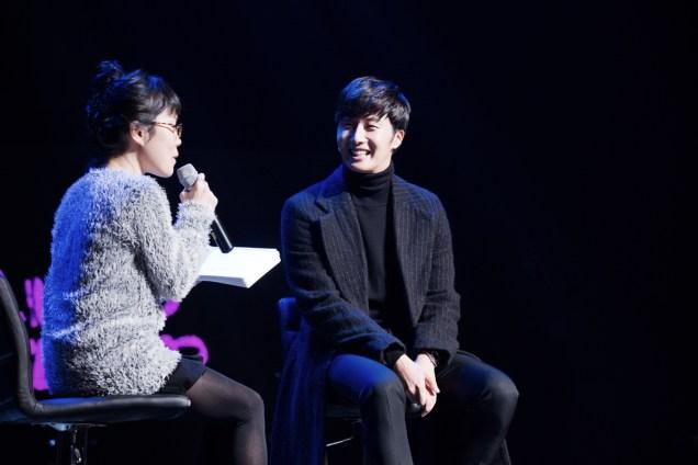 2014 11 22 Jung II-woo in his Fourth Korean Fan Meet. Cr.jungilwoo.com 26.jpg