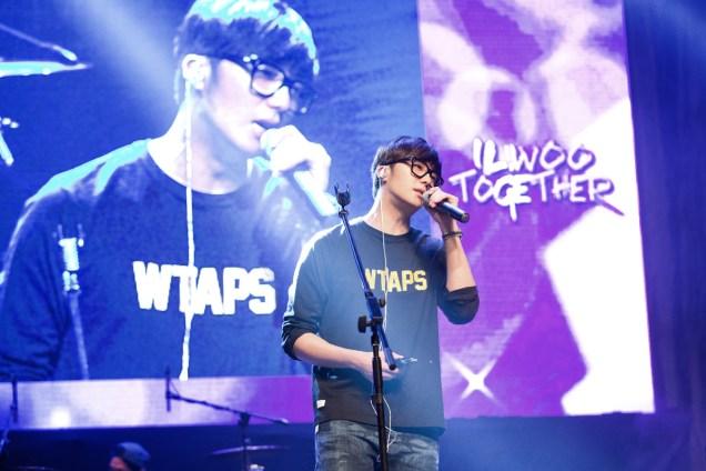 2014 11 22 Jung II-woo in his Fourth Korean Fan Meet. Cr.jungilwoo.com 3.jpg