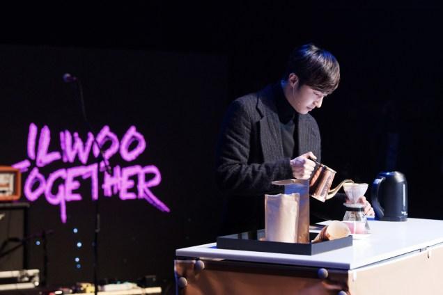 2014 11 22 Jung II-woo in his Fourth Korean Fan Meet. Cr.jungilwoo.com 39.jpg