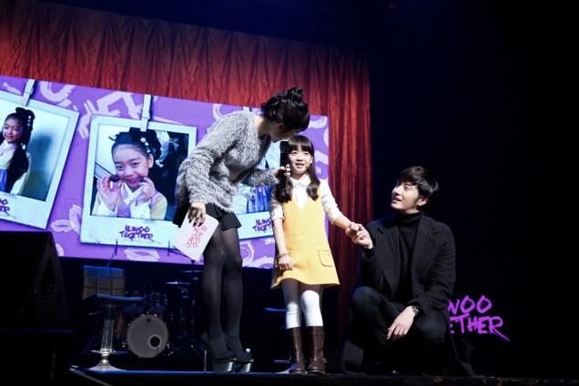 2014 11 22 Jung II-woo in his Fourth Korean Fan Meet. Cr.jungilwoo.com 62 .jpg