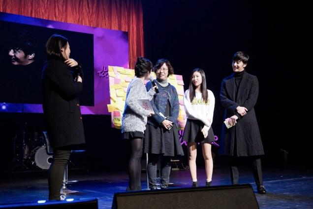 2014 11 22 Jung II-woo in his Fourth Korean Fan Meet. Cr.jungilwoo.com 71.jpg