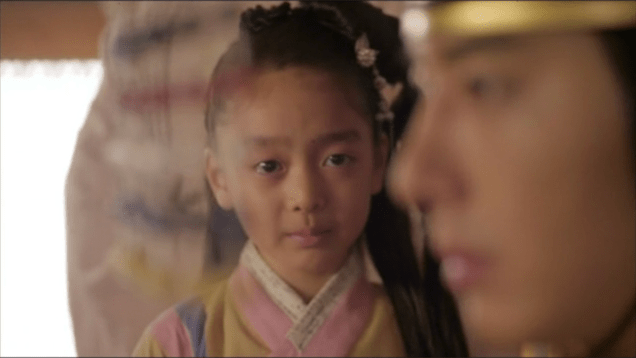 2014 11 Jung II-woo in The Night Watchman's Journal Episode 24 35