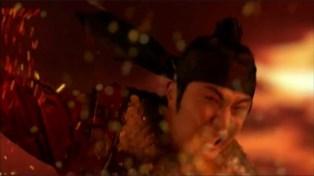 2014 11 Jung II-woo in The Night Watchman's Journal Episode 24 8
