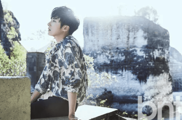 2014-11-jung-il-woo-in-bali-photo-shoot-for-bnt-international-more-with-logo-161.png