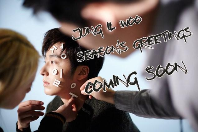 2014 12 Jung Il-woo's Season Greetings for 2015. 22.jpg