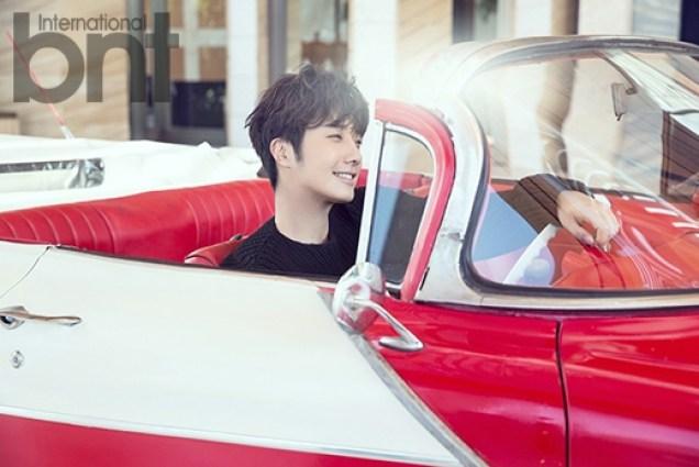 jung-il-woo-bnt-04.jpg