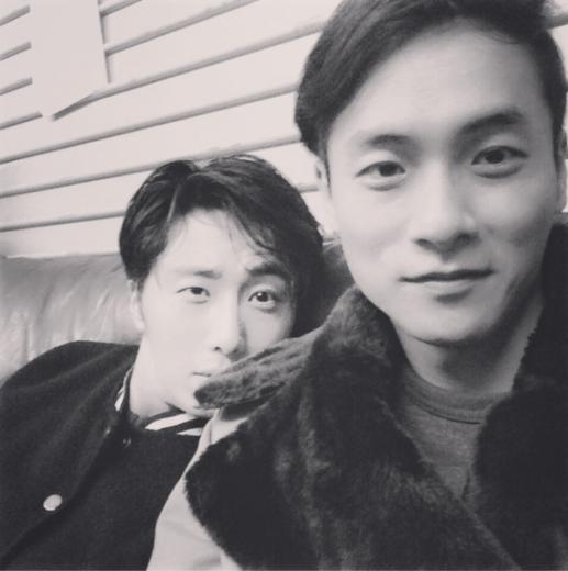 2014 11 24 JIW Instagram Post.png