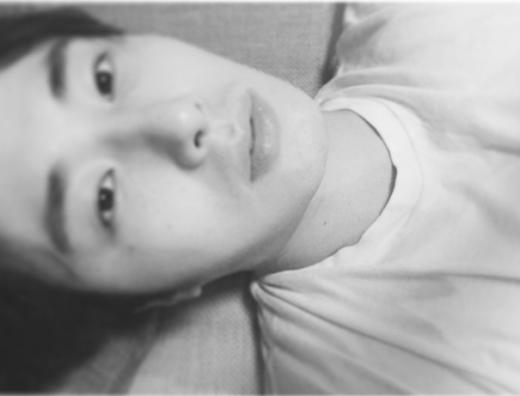 2015 1 2 JIW Instagram Post.png