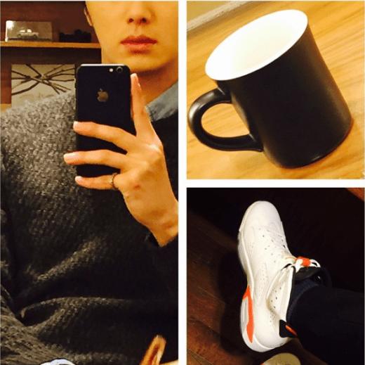 2015 1 8 JIW Instagram Post.png