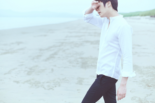 2015 4 Jung Il-woo by Kwon Yoon-sung14