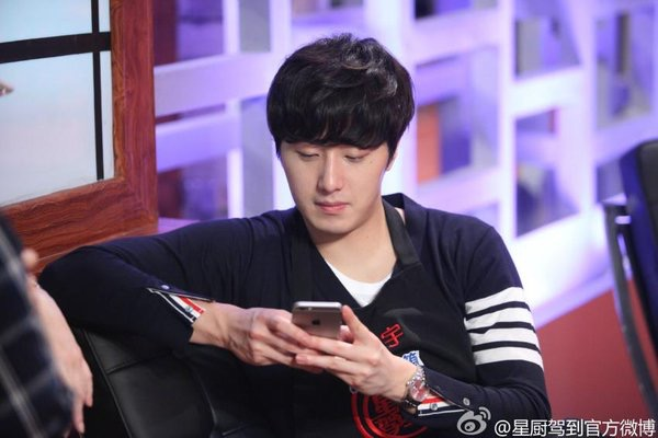 2015 4 Jung Il-woo in Star Chef Episode 1 336.jpg