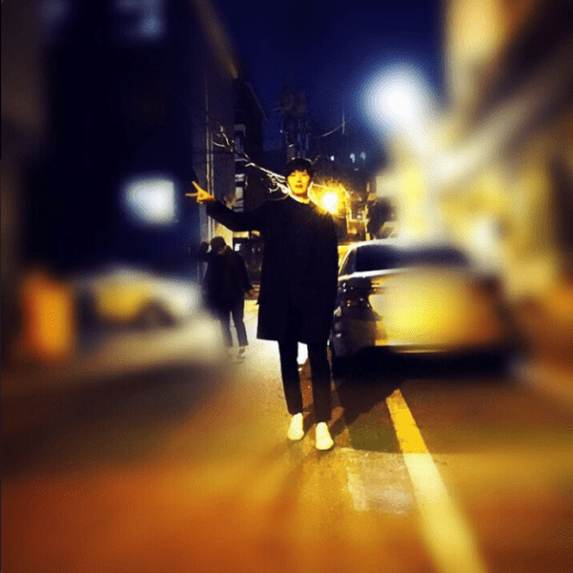 2015 02 09 JIW Instagram Post.png
