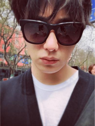 2015 04 15 JIW Instagram Post.png