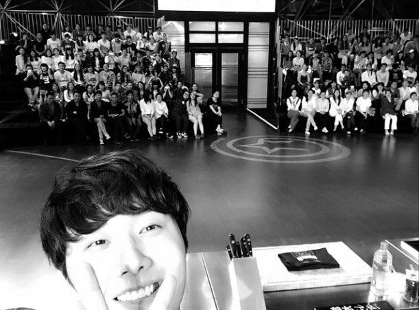 2015 05 02 Jung Il-woo Instagram Post.png