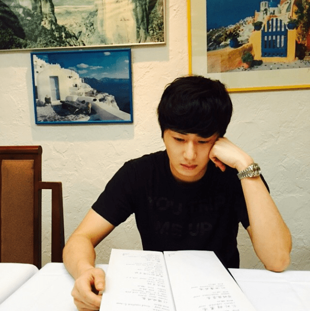 2015 05 05 2 2015 05 02 Jung Il-woo Instagram Post.png
