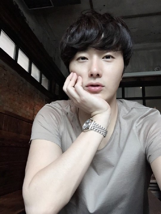 2015 6 14 Jung Il-woo's 3 meals a day with boyfriend photos. Cr. Starcast. 13.jpg