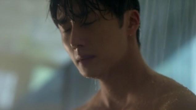 2015 Jung Il-woo in High End Crush Cr. SOHU TV 10