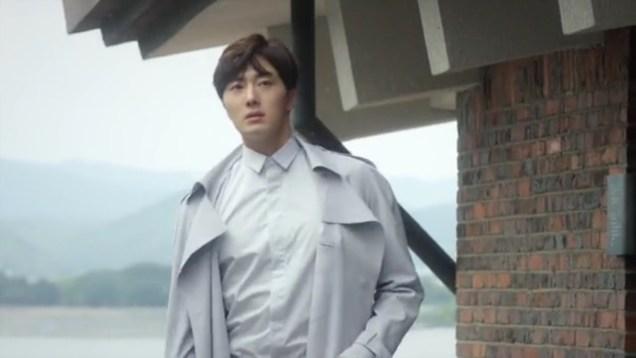 2015 Jung Il-woo in High End Crush Cr. SOHU TV 17