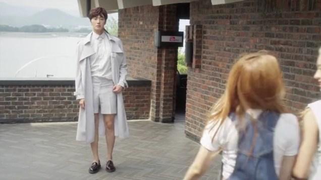 2015 Jung Il-woo in High End Crush Cr. SOHU TV 18