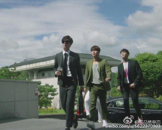 2015 Jung Il-woo in High End Crush Episode 1 Cr. SOHU TV .jpg