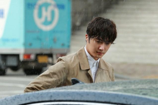 2015 Jung Il-woo in High End Crush Episodes Xt Cr. SOHU TV 17.5.jpg